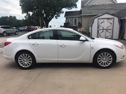 buick regal 2011 turbo. 2011 buick regal for sale at new way auto in jefferson ia turbo