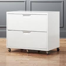 modern file cabinets 2 3 drawer