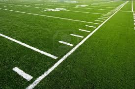 grass american football field. An-astro-turf-football-field-royalty-free-stock- Grass American Football Field L