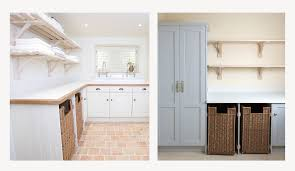 laundry room furniture. UTILITY ROOMS Laundry Room Furniture M