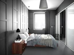 collect this idea grey room