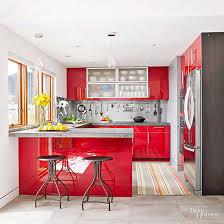 kitchen design colors ideas. Progressive Polish Kitchen Design Colors Ideas
