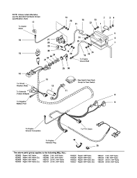 D17 wiring harness diagram wiring wiring diagram download
