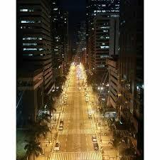 ortigas city