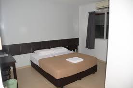 Hotel Jelai Mentakab Hotel Jelai Mentakab Mentekab Malaysia Bookingcom