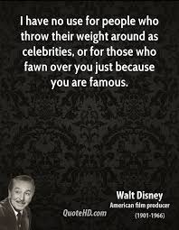 Famous Walt Disney Quotes Magnificent Walt Disney Quotes QuoteHD