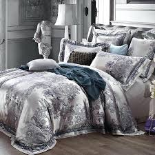 blue and gray bedding sets full size of furniture wonderful bedding sets amazing brilliant luxury blue and gray bedding