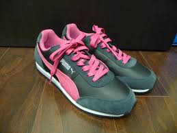 puma shoes for girls. puma girls sneakers shoes for u
