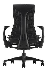 herman miller embody chair uk. herman miller office furniture embody chair uk