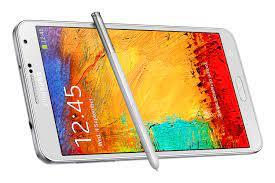 Samsung Galaxy Note 3 - Notebookcheck ...
