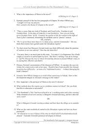 b by margaret atwood essays custom paper service b by margaret atwood essays