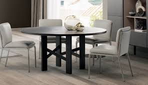 tables and inches seater for inch top white diameter black dining table clearance winsome large gold