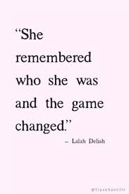 Collection Of Quotes About Powerful Women 37 Images In Collection