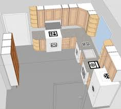 home design 3d review ipad home design plan