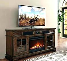 tv stand with electric fireplace insert electric fireplace with heater infrared electric fireplace insert replacement electric
