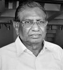 Telangana Freedom Fighters Chart Telangana Eminent Peoples Telangana Leaders Telangana