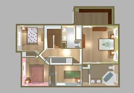 2nd floor house design astonishing on floor inside home design 3d