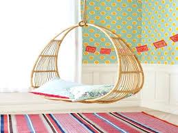 indoor chair swing yard deck garden hammock splendid for hanging furniture india