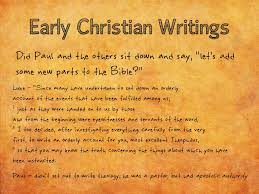 New Testament   Wikipedia besides History   Product Categories   Dumb Ox Books moreover Early Christian Writings  New Testament  Apocrypha  Gnostics as well The Textual Mechanic  Publication and Circulation of Early additionally  likewise  also Early Christian Texts further EarlyChristianity   History of Christianity Guide   Yale likewise  besides The Early Christian Writings  How to Get the Most from Them together with Bible Resources. on latest early christian writings