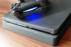 ing a ps4 pro in 2020 is it too