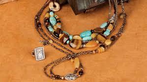 Silpada Designs Address In Silpada Theft Case Court Finds Jewelry Store In Contempt