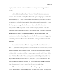 finding and keeping motivated employees essay  11