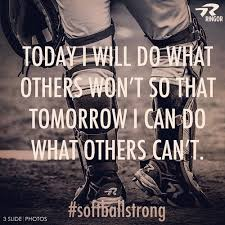 Image result for softball slogans