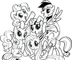 Disney Cuties Coloring Pages Princess Cuties Coloring Pages Cute