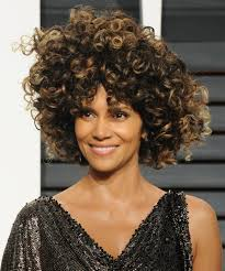 Perm Hair Style what you need to know about modern perms instyle 7506 by wearticles.com