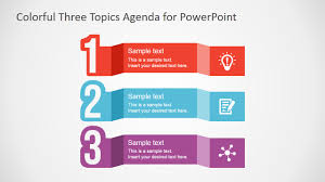 Powerpoint Backgrounds Free Free Powerpoint Template For Agenda Design Slidemodel