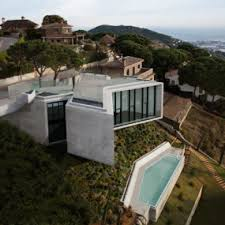 concrete homes designs. concrete homes designs s