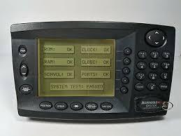 Northstar Gps 600 Navigator 300 00 Picclick