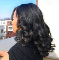 Flow The Dominican Blowdry Bar In Landover Maryland