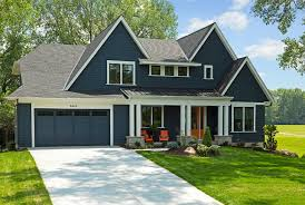 exterior paint color ideasHouse exterior paint colors ideas  House interior