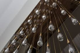 collect this idea dh liberty tear drop chandelier 3