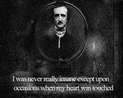 selected tales by edgar allan poe edger allan poe photo edgar allan poe edgarallanpoe iwasneverreallyinsane zps9b738e83 gif