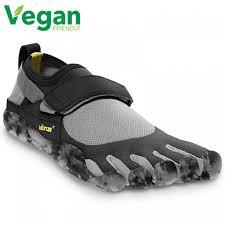 vibram five fingers mens shoe size