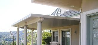 solid roof patio cover plans. Exellent Plans For Solid Roof Patio Cover Plans L