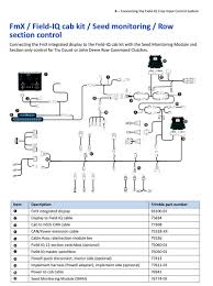 ez boom wiring diagram wiring diagram ez boom wiring diagram diagrams