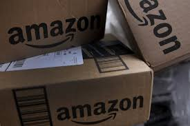 why doesn t amazon offer same day delivery in roxbury