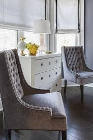 Small Picture Bedroom Chair Ideas Home Design Ideas