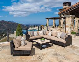 how to protect outdoor furniture. best material for outdoor furniture u0026 how to protect it