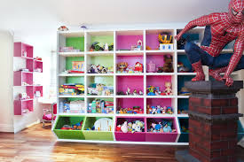 kids bedroom storage. What You Should Have In Your Kids Bedroom Storage? Storage D