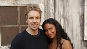 love in technicolor interracial families on television code love in technicolor interracial families on television code switch npr