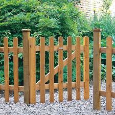 wood garden gates designs decoration wooden garden gate ravishing garden gate wooden garden gates designs