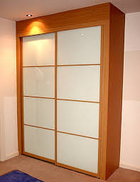 sliding wardrobe doors anese wardrobe sliding doors 786x1024
