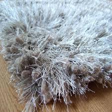 silver metallic rug zoom silver metallic on white cowhide rug silver metallic rug