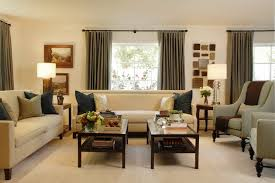 english style decoration living room meliving c245f0cd30d3
