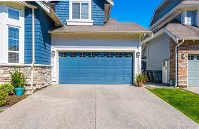 full size of garage door design garage door repair denver service portland los angeles riverside large size of garage door design garage door repair denver