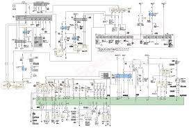 tps sensor during wot?? dsmtuners 2g Gst Wiring Diagram this should cover you over until you have bought the manual cd Light Switch Wiring Diagram